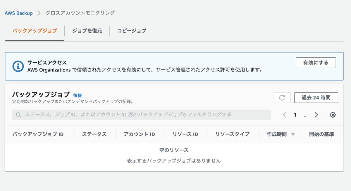 f:id:sadayoshi_tada:20210204005553p:plain