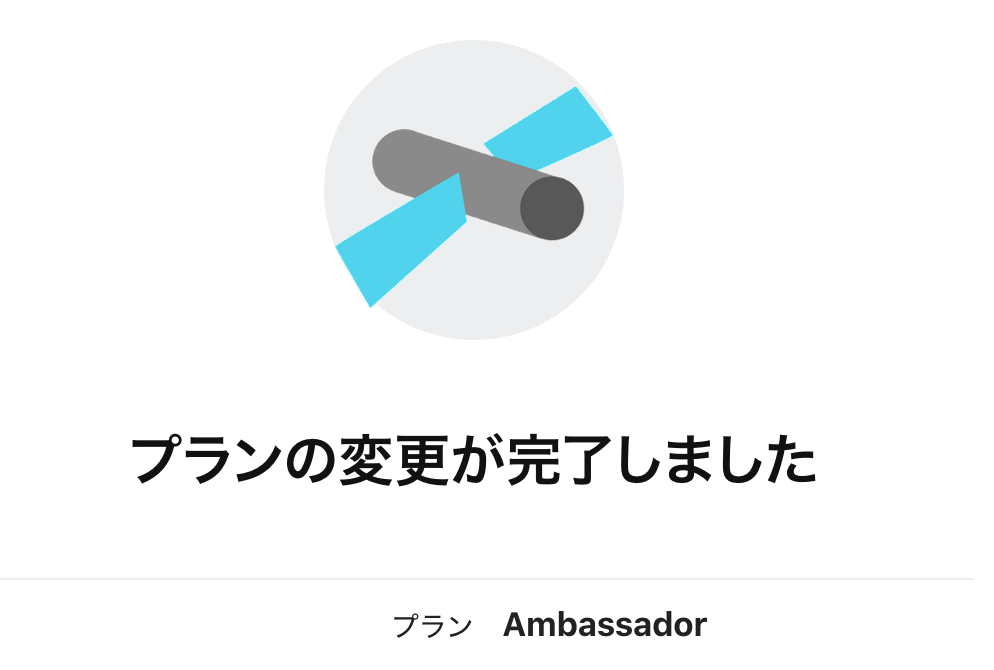 f:id:sadayoshi_tada:20210314213527p:plain
