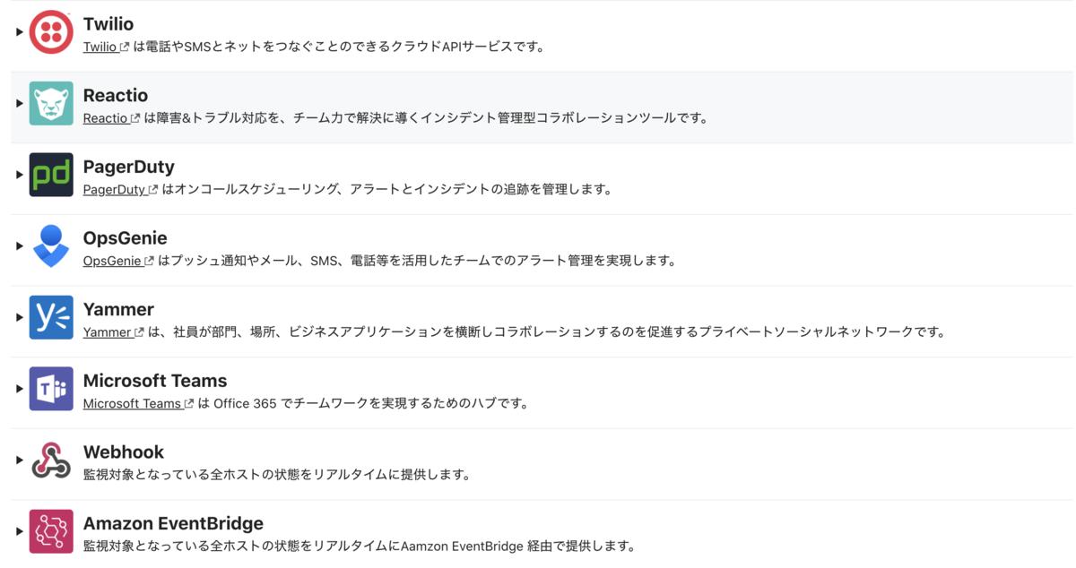 f:id:sadayoshi_tada:20210406003830p:plain