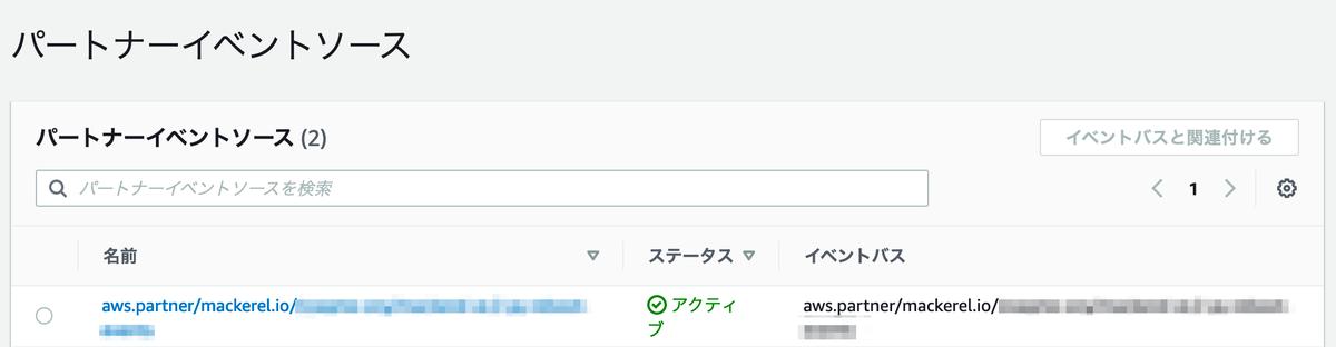 f:id:sadayoshi_tada:20210406004430p:plain