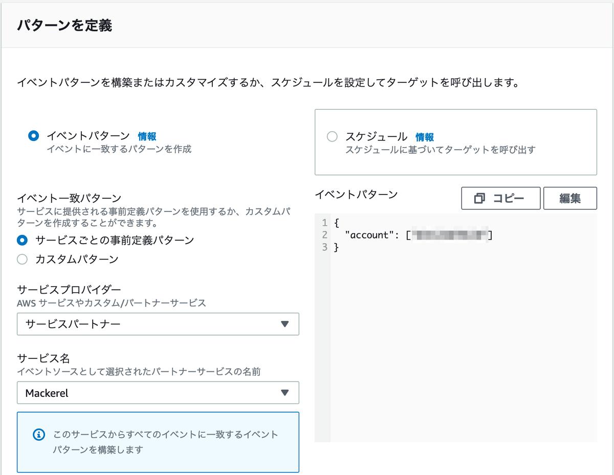 f:id:sadayoshi_tada:20210406010358p:plain