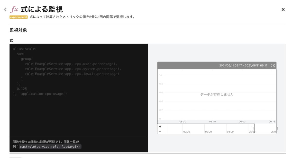 f:id:sadayoshi_tada:20210611061755p:plain