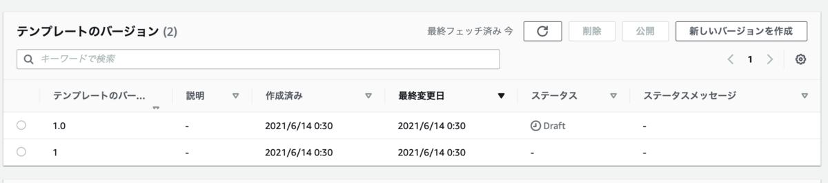 f:id:sadayoshi_tada:20210614011102p:plain