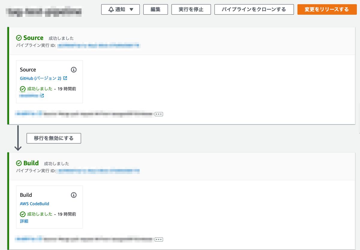 f:id:sadayoshi_tada:20210715051202p:plain