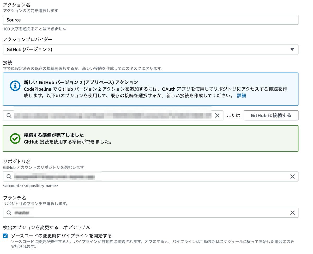 f:id:sadayoshi_tada:20210715051410p:plain