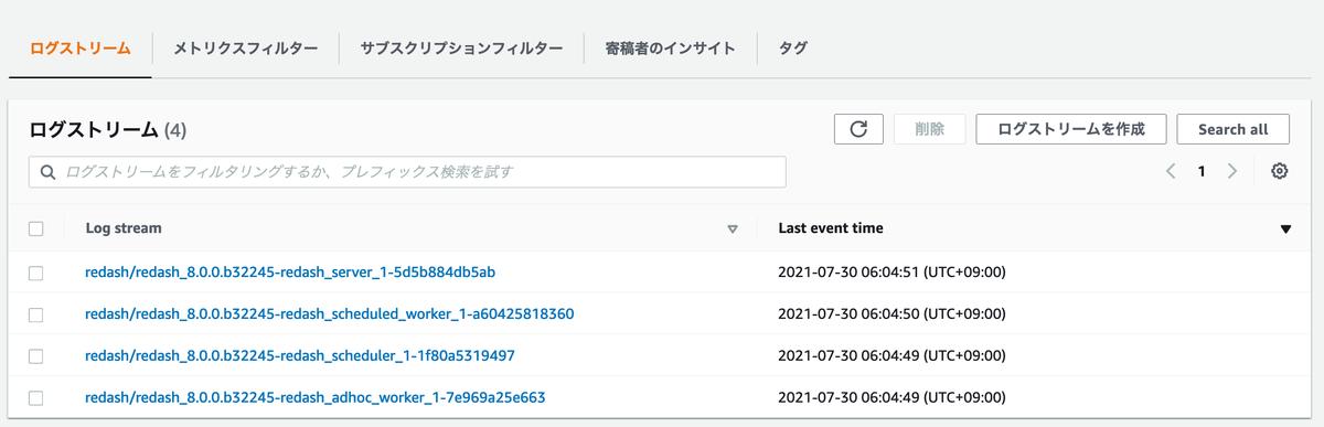 f:id:sadayoshi_tada:20210730065524p:plain