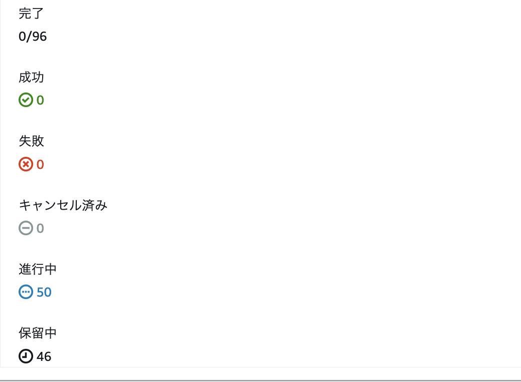 f:id:sadayoshi_tada:20210809221833p:plain