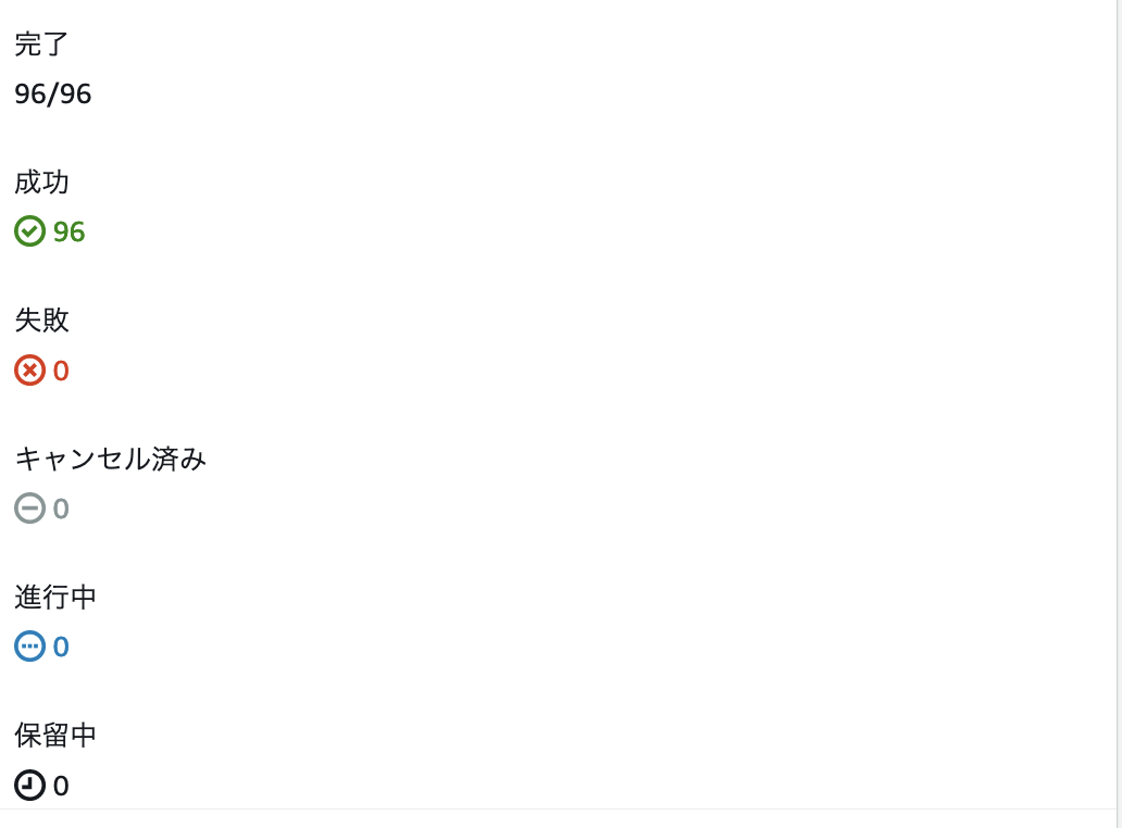 f:id:sadayoshi_tada:20210809221852p:plain