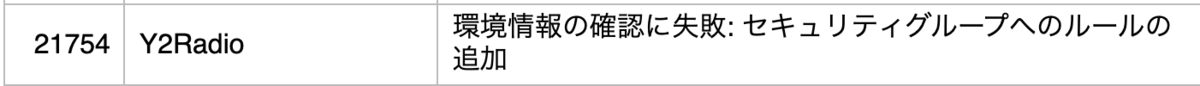 f:id:sadayoshi_tada:20210829002237p:plain