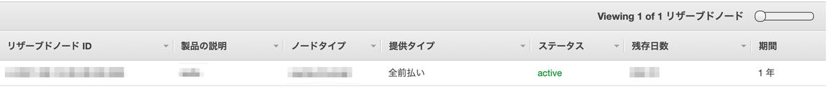 f:id:sadayoshi_tada:20210912170708p:plain