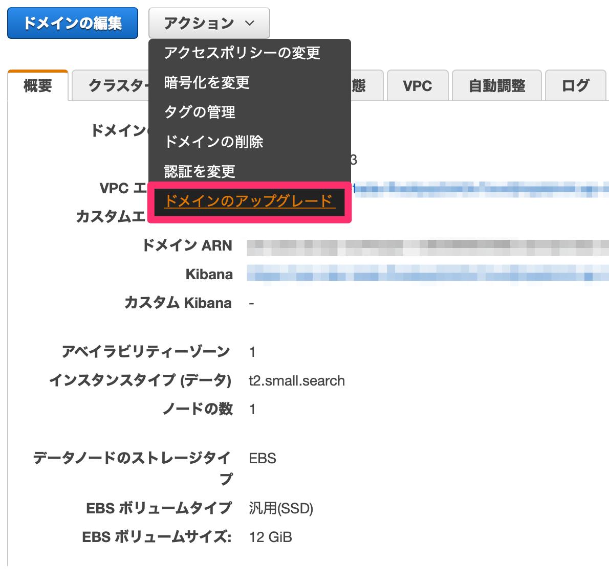 f:id:sadayoshi_tada:20210915010217p:plain