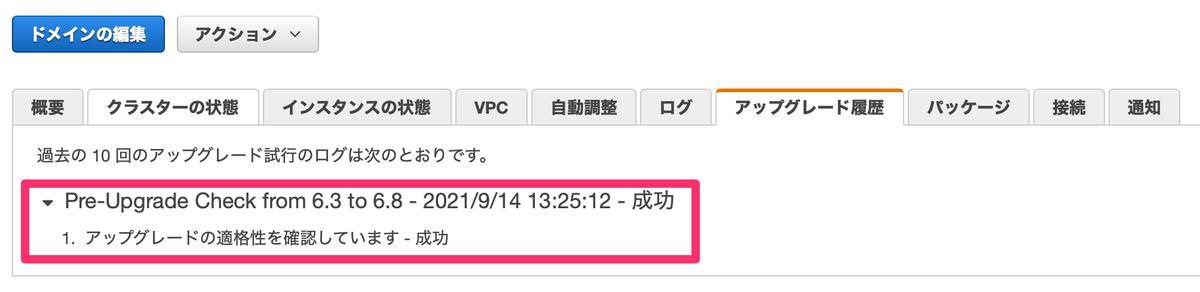 f:id:sadayoshi_tada:20210915010558p:plain