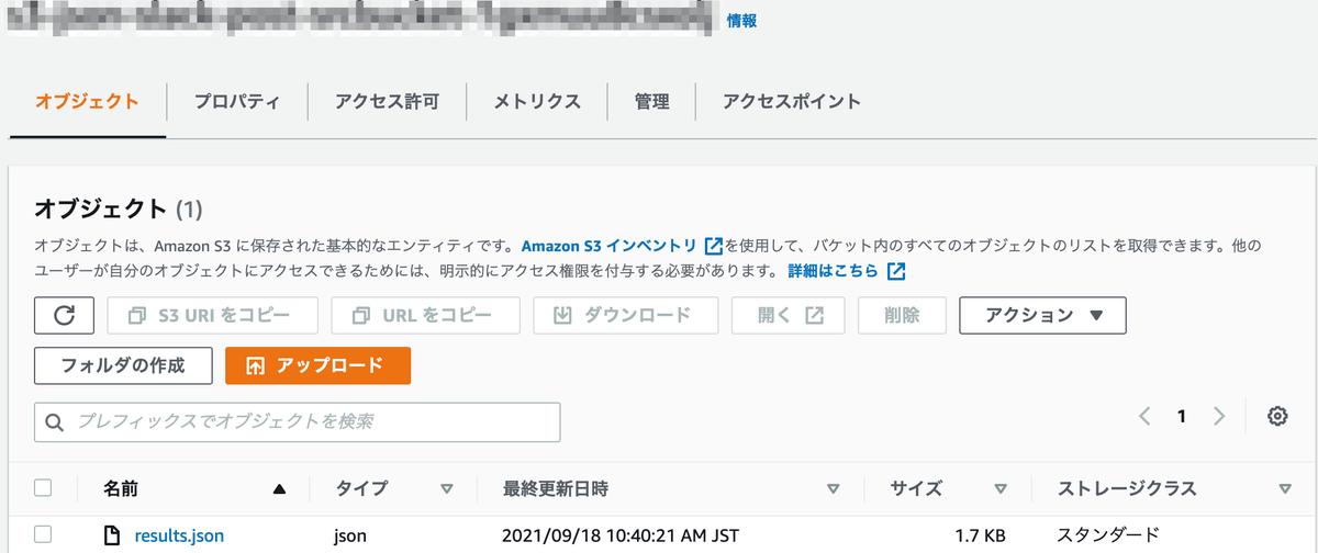 f:id:sadayoshi_tada:20210921174348p:plain