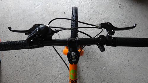 f:id:sado_roadbike:20160622214119j:plain
