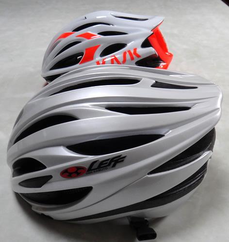 f:id:sado_roadbike:20160627213505j:plain