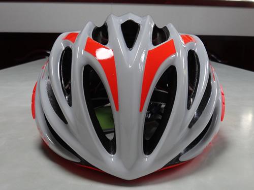 f:id:sado_roadbike:20160627215000j:plain