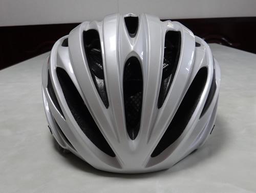 f:id:sado_roadbike:20160627215007j:plain