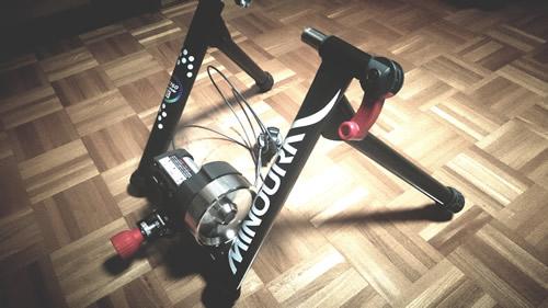 f:id:sado_roadbike:20161104143652j:plain