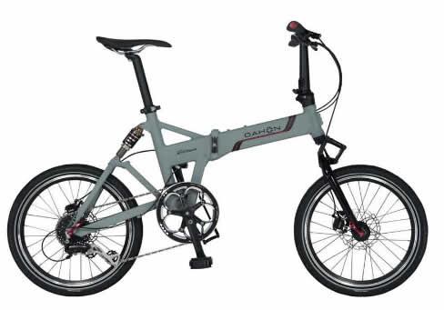 f:id:sado_roadbike:20161211150804j:plain