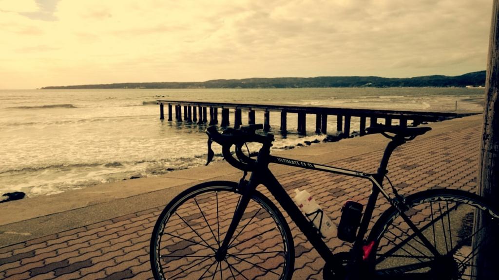 f:id:sado_roadbike:20170128205914j:plain