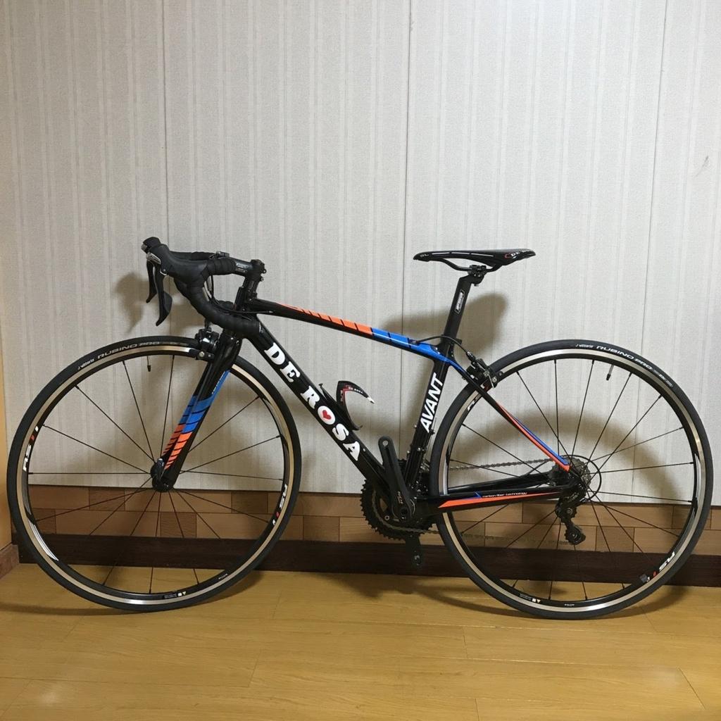 f:id:sado_roadbike:20180406163436j:plain