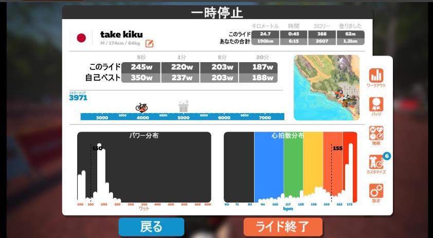 f:id:sado_roadbike:20190214164147j:plain