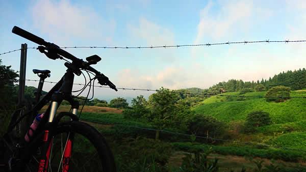 f:id:sado_roadbike:20190805111019j:plain