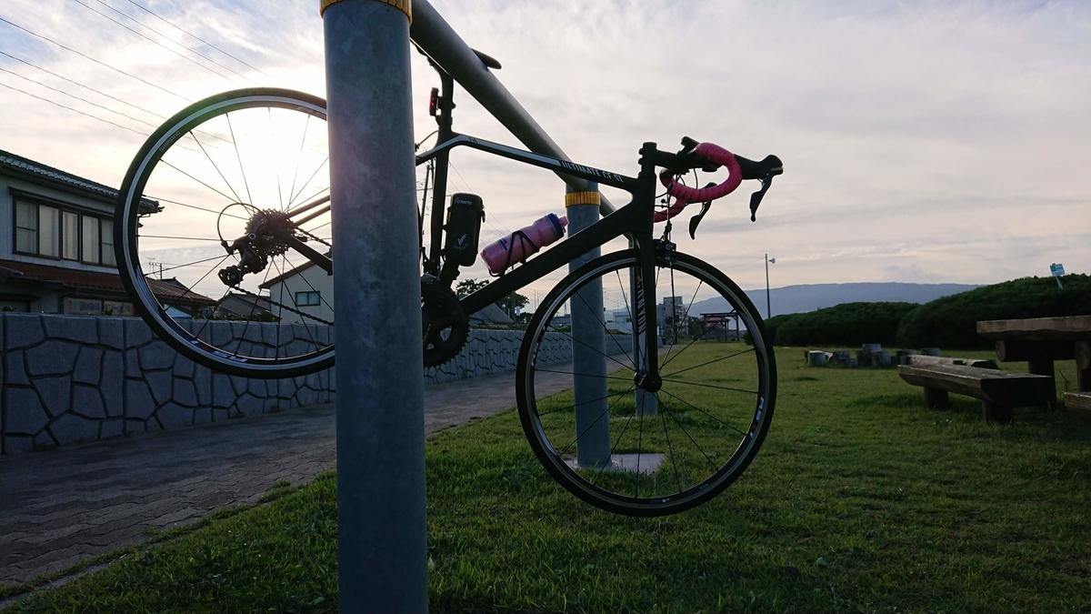 f:id:sado_roadbike:20190917165849j:plain
