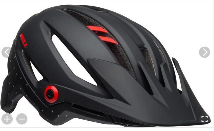 f:id:sado_roadbike:20191130163121j:plain