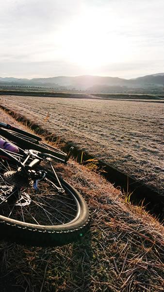 f:id:sado_roadbike:20191203134213j:plain