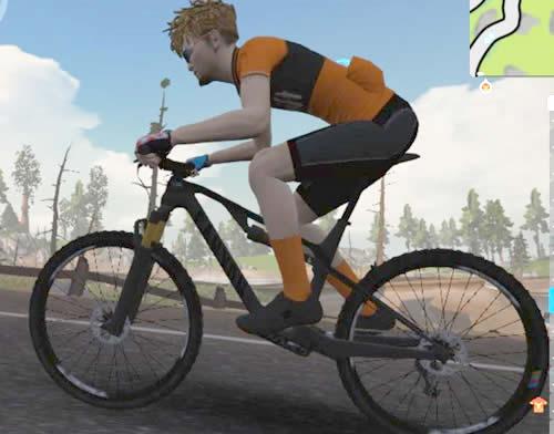 f:id:sado_roadbike:20200109160512j:plain