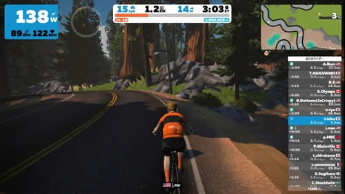 f:id:sado_roadbike:20200109160945j:plain