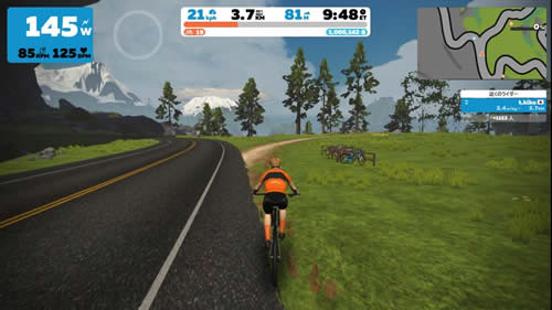 f:id:sado_roadbike:20200109161405j:plain