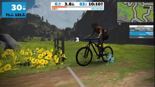 f:id:sado_roadbike:20200109161522j:plain