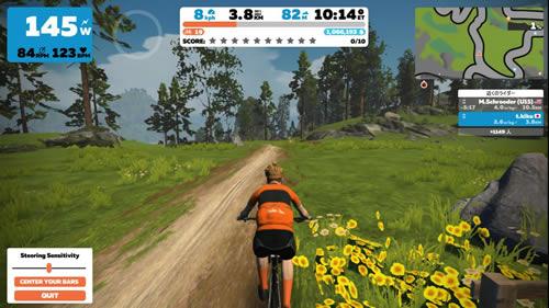 f:id:sado_roadbike:20200109161707j:plain