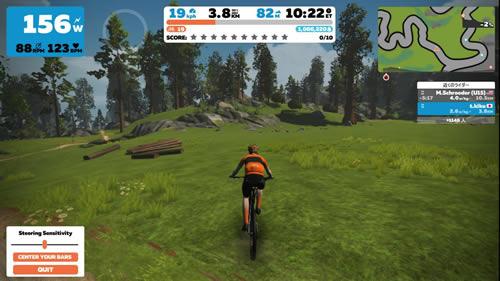 f:id:sado_roadbike:20200109161717j:plain