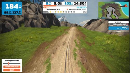 f:id:sado_roadbike:20200109162205j:plain