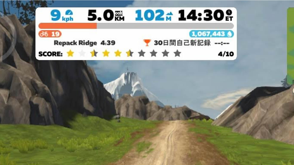 f:id:sado_roadbike:20200109162410j:plain