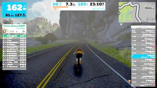 f:id:sado_roadbike:20200109163322j:plain
