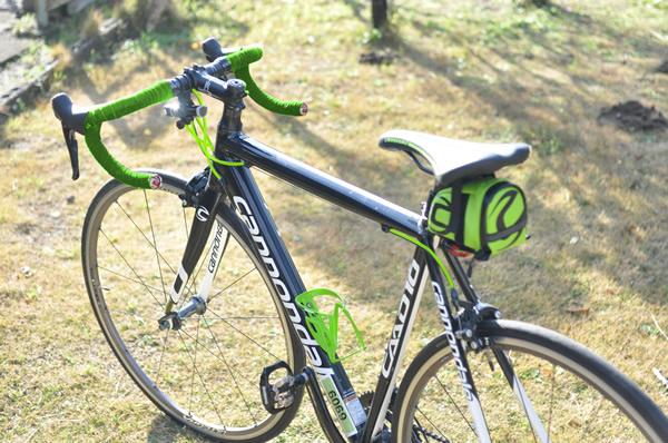 f:id:sado_roadbike:20200110164056j:plain