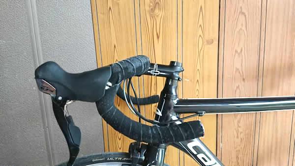 f:id:sado_roadbike:20200111140710j:plain