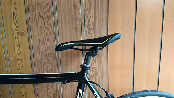 f:id:sado_roadbike:20200111141101j:plain