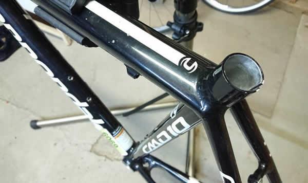 f:id:sado_roadbike:20200115154130j:plain