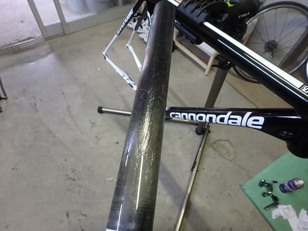 f:id:sado_roadbike:20200131155457j:plain
