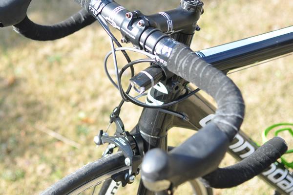 f:id:sado_roadbike:20200204163655j:plain