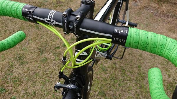 f:id:sado_roadbike:20200307150020j:plain