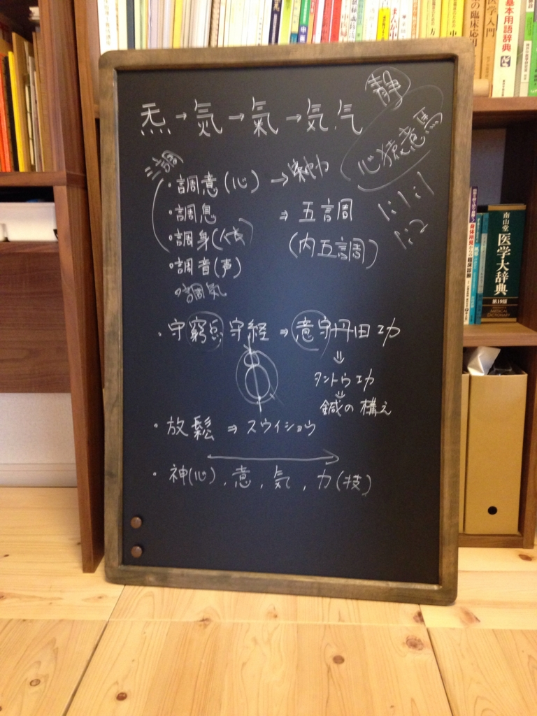 f:id:sadou-kosu:20170510085226j:plain