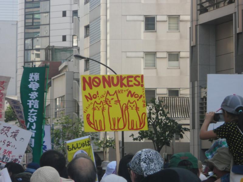 f:id:saebou:20110920120534j:image