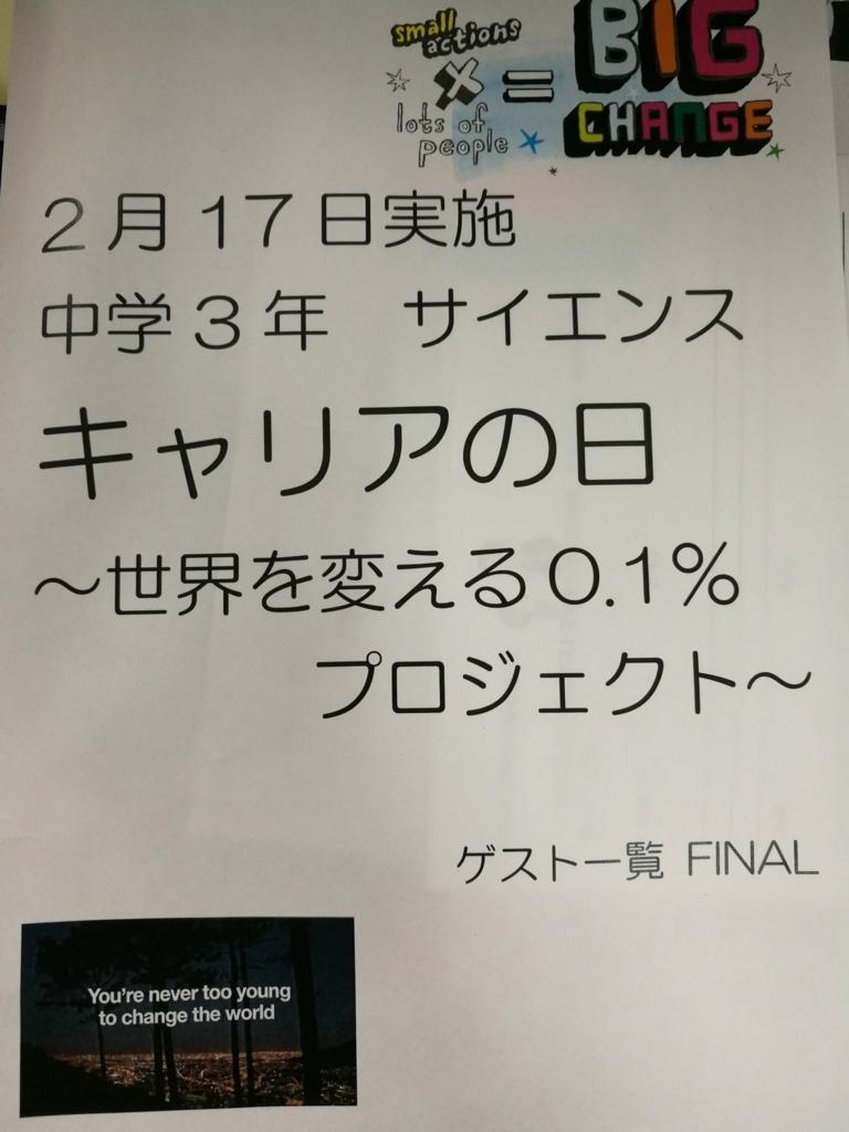 f:id:saeedhiroki26:20180221171907j:plain