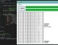 JV-Link を C# で使ってみる( Windows Form 版 ) 4-4